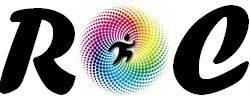 ROC Logo Saved